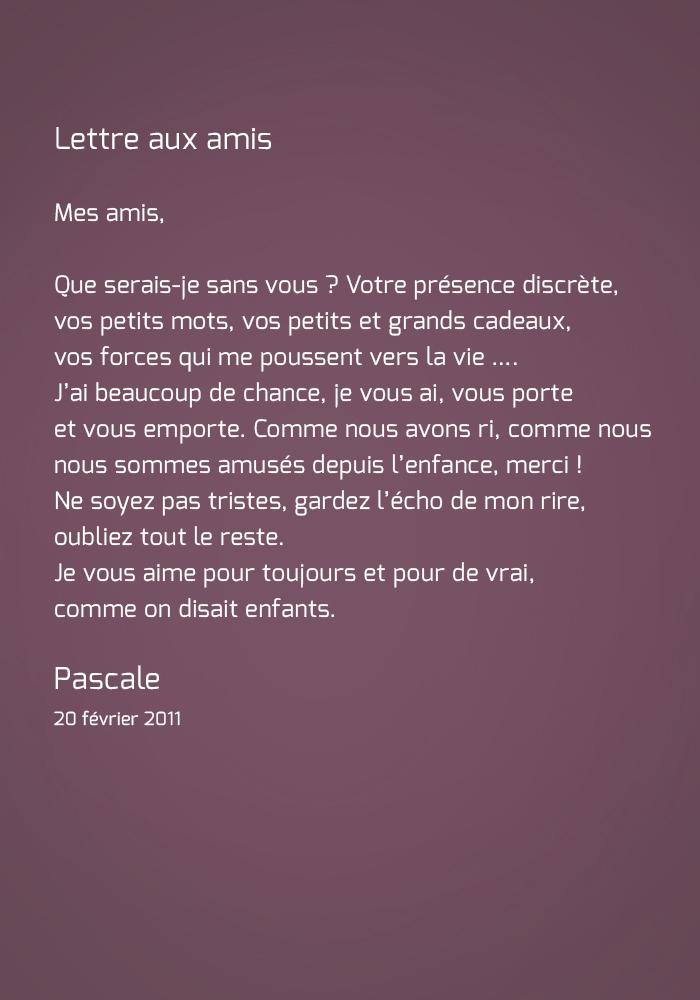 Lettre-aux-amis
