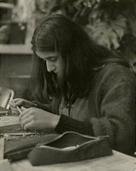 PG-1976-atelier