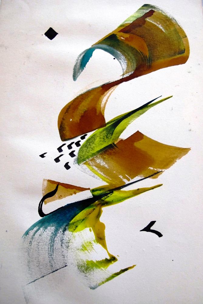 Calligraphie-5