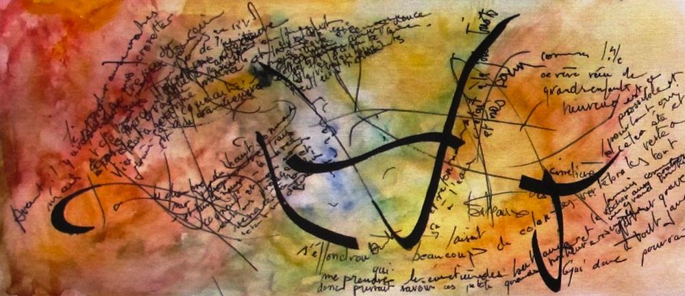 Calligraphie-4