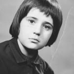 PG-1964