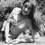 Pascale Gatineau -1972