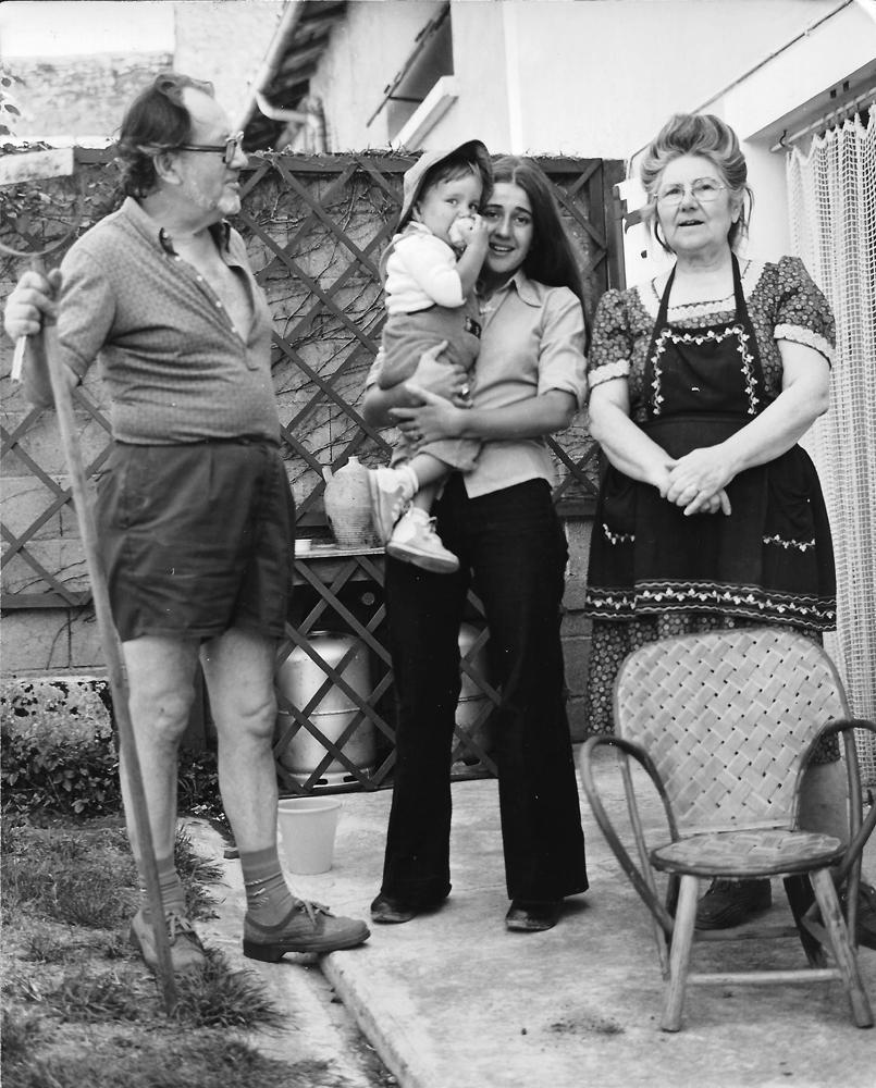 PG-1976-Couhe
