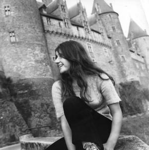 Pascale Gatineau-1977-Bretagne