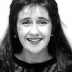 Pascale Gatineau -1980