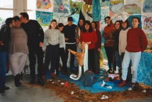 Pascale Gatineau -1998-irts1