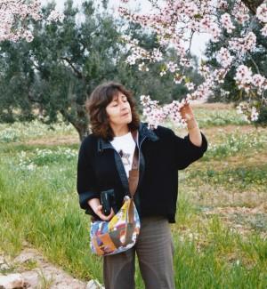 PG-2006-Tunisie