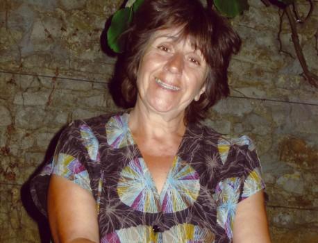 Pascale Gatineau -2009