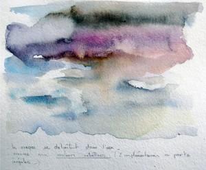 aquarelle-ciel-nuageux-2