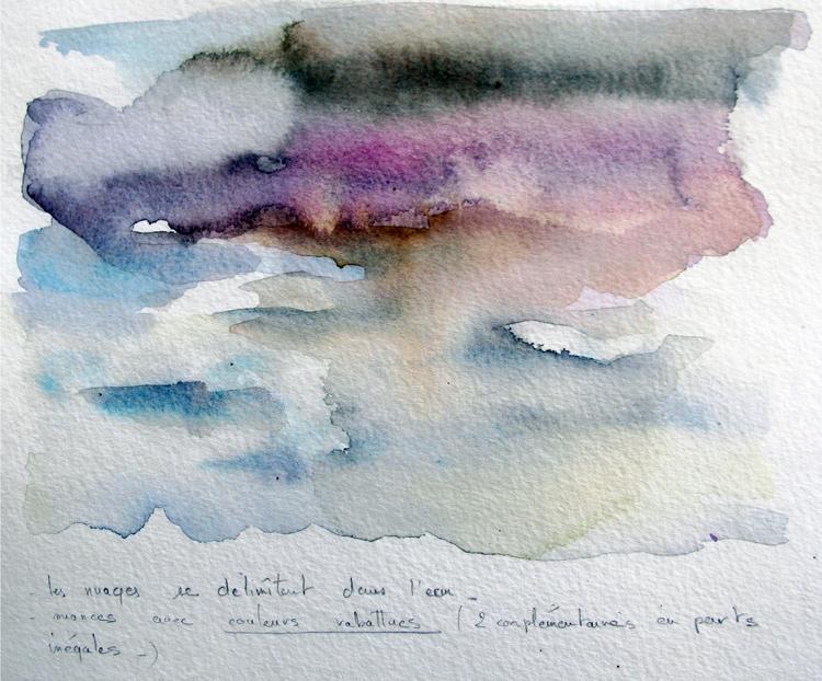 Bien connu Œuvres – Pascale Gatineau (1955-2012) FD81