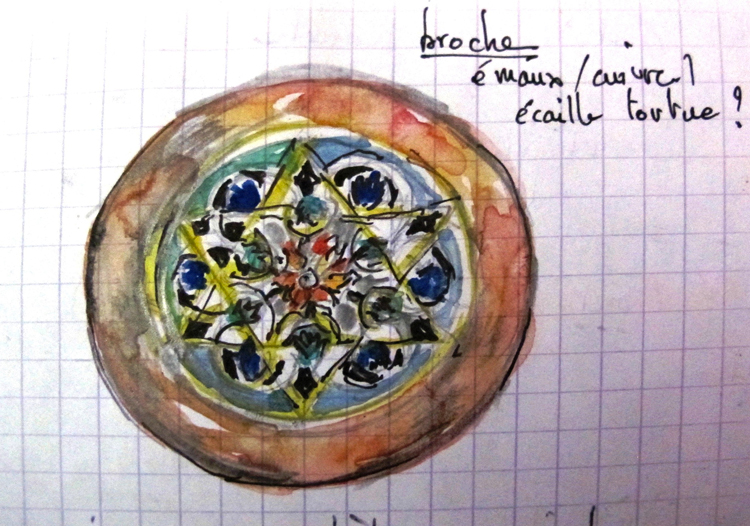bijou-carnet-de-brocante-1