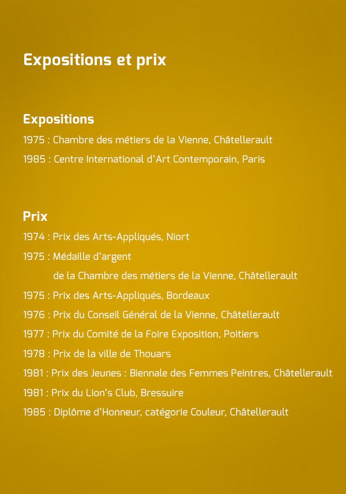 expo-prix