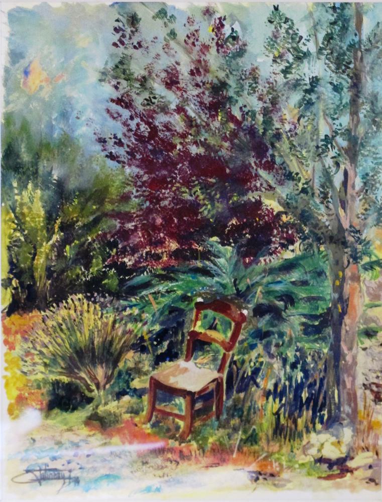 peinture-3