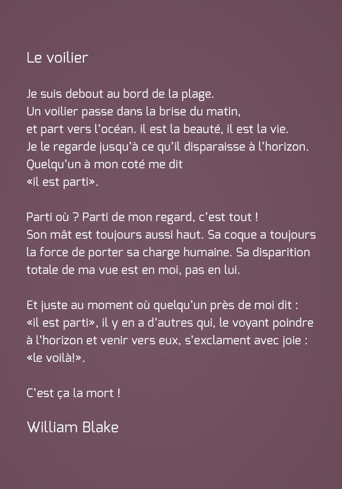 poeme-blake