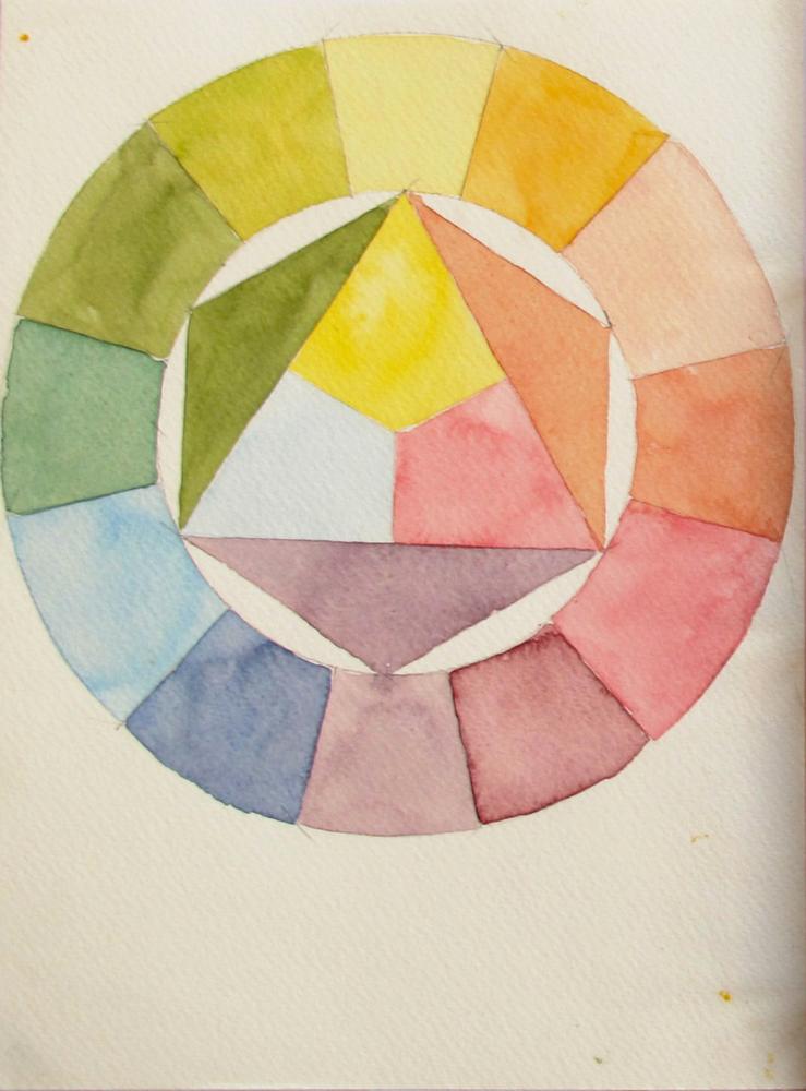 recherches-couleur-2