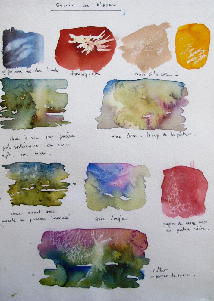 recherches-couleur