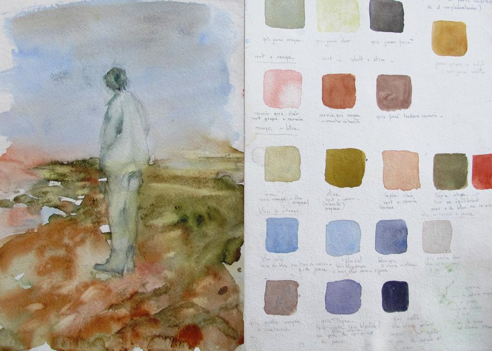 recherches-palette2