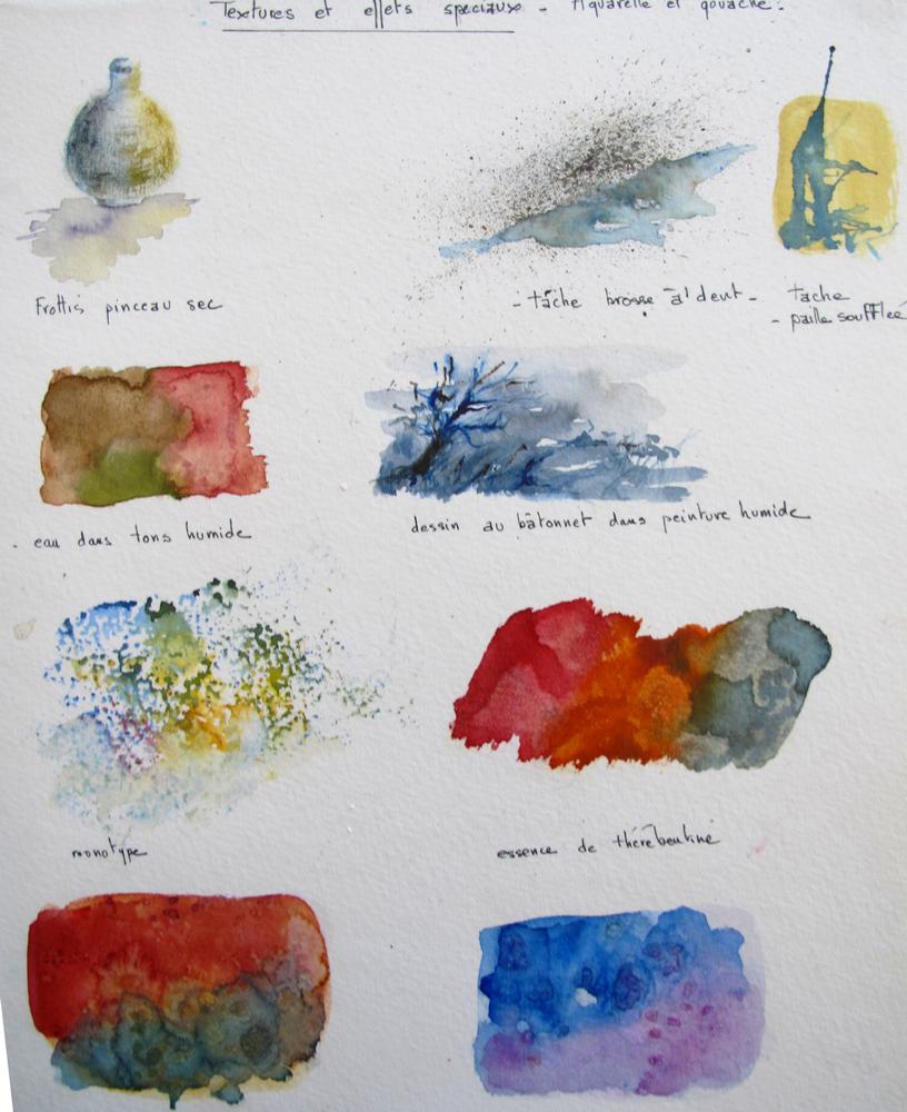 recherches-textures-2